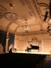 Carnegie Hall_1