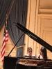 Carnegie Hall 2018_2