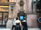 Carnegie Hall 2018_3