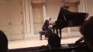 Carnegie Hall 2018_9