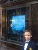 Carnegie Hall_4