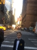 Carnegie Hall_5