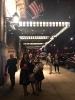 Carnegie Hall_7