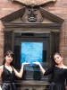 Carnegie Hall_8