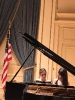 Carnegie Hall_9