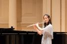 Carnegie Hall 2019_10