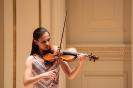 Carnegie Hall 2019_1
