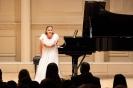 Carnegie Hall 2019_2