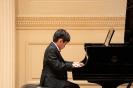 Carnegie Hall 2019_3