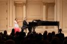 Carnegie Hall 2019_4