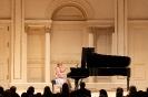 Carnegie Hall 2019_5