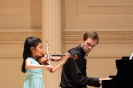 Carnegie Hall 2019_6