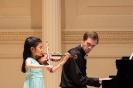Carnegie Hall 2019_6