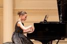 Carnegie Hall 2019_7