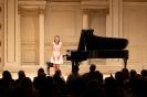 Carnegie Hall 2019_8