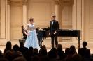 Carnegie Hall 2019_9